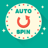 Auto Spin Slots - slots77.net