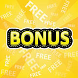 Bonus Round Slots - slots77.net
