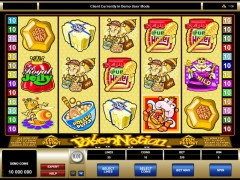 Pollen Nation slots77.net Quickfire 1/5