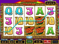Rainbow Riches slots77.net Barcrest 5/5
