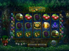 Magic Pot slots77.net Viaden Gaming 1/5