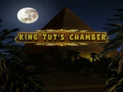 King Tut's Chamber slots77.net World Match 1/5