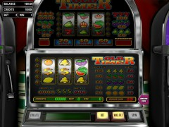 Old Timer slots77.net Betsoft 1/5