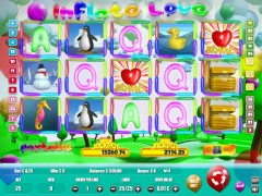 Inflate Love slots77.net Wirex Games 1/5