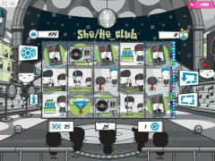 She/He_club slots77.net MrSlotty 1/5